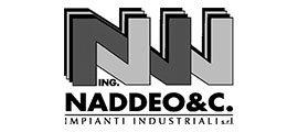 Naddeo & Co. Impianti Industriali SRL
